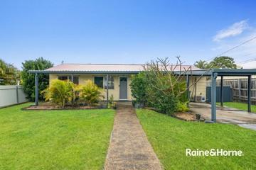 Recently Sold 6 Strathallen Drive, Boronia Heights, 4124, Queensland