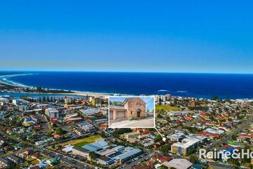 Recently Sold 4/148 The Entrance Road, The Entrance, 2261, New South Wales