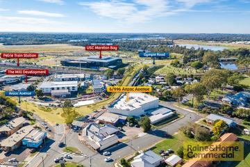 Recently Sold 6/996 Anzac Avenue, Petrie, 4502, Queensland
