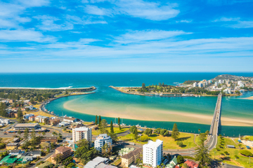Recently Sold 201/18-20 Manning Street, Tuncurry, 2428, New South Wales