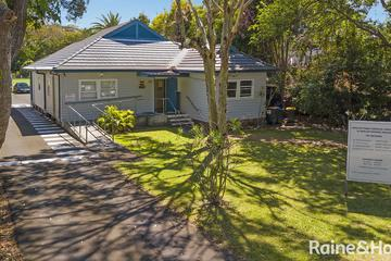 Recently Sold 54 Avalon Parade, Avalon Beach, 2107, New South Wales