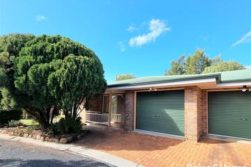 Recently Sold 2/50 Edward Street, Dalby, 4405, Queensland