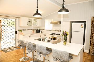 Recently Sold 93 Bunya Street, Dalby, 4405, Queensland