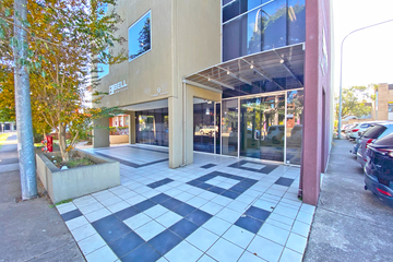 Recently Sold Ground Floor, 1/9 Tindale Street, Penrith, 2750, New South Wales