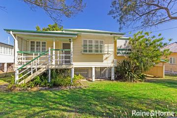 Recently Sold 44 Alexandra Street, North Booval, 4304, Queensland