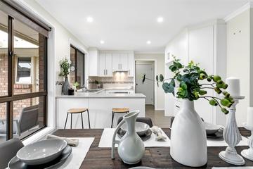 Recently Sold 4 Evelyn Sturt Drive, Willunga, 5172, South Australia