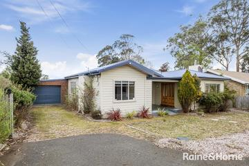 Recently Sold 500 Nelson Road, Mount Nelson, 7007, Tasmania