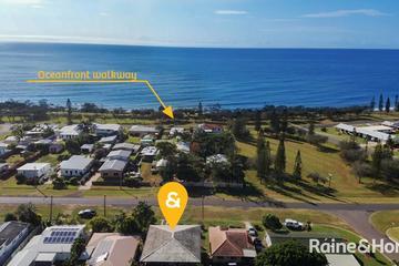 Recently Sold 64 Bathurst Street, Elliott Heads, 4670, Queensland