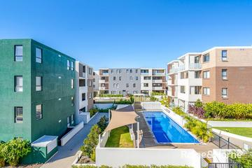 Recently Sold C 211/9 Terry Road, Rouse Hill, 2155, New South Wales