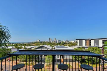 Recently Sold 9/11 Duke Street, Stuart Park, 0820, Northern Territory