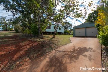 Recently Sold 67 Milden Street, Gin Gin, 4671, Queensland