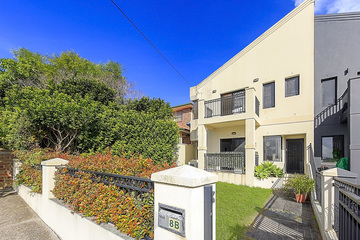 Recently Sold 8B Austral Street, Malabar, 2036, New South Wales