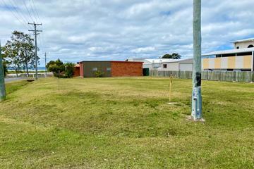 Recently Sold 29 First Avenue, Maaroom, 4650, Queensland