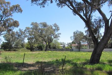 Recently Sold 28 Ruse Street, Moree, 2400, New South Wales