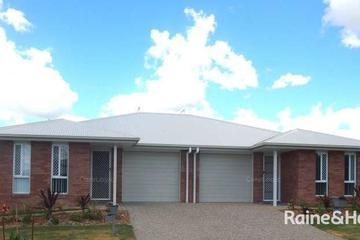 Recently Sold 34 Peachfield Drive, Morayfield, 4506, Queensland