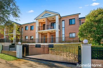 Recently Sold 3/22 Paris Street, Carlton, 2218, New South Wales