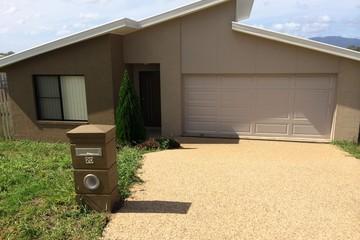 Recently Sold 20 Angela Court, Gracemere, 4702, Queensland