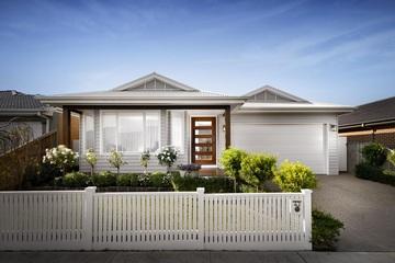 Recently Sold 42 Wildflower Drive, Sunbury, 3429, Victoria