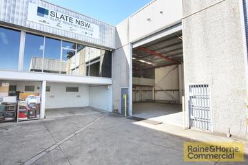 Recently Sold 4/5 Kaleski Street, Moorebank, 2170, New South Wales
