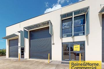 Recently Sold 22/1147 South Pine Road, Arana Hills, 4054, Queensland