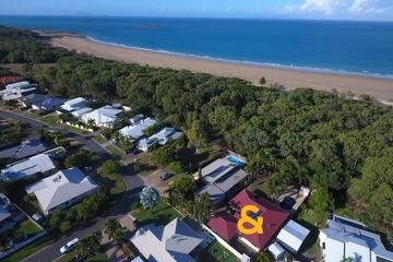 Recently Sold 28 Starboard Circuit, Shoal Point, 4750, Queensland