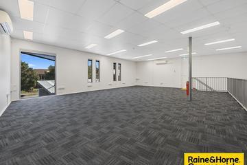 Recently Sold 7/11 Buchanan Road, Banyo, 4014, Queensland