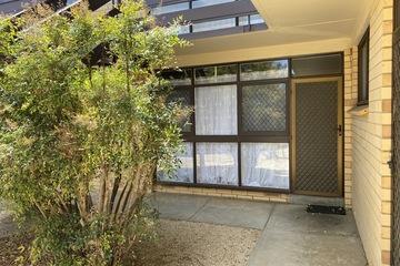 Recently Sold 2/13 Burbank Avenue, Bedford Park, 5042, South Australia