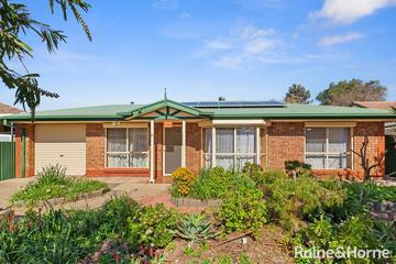 Recently Sold 5 Padman Street, North Plympton, 5037, South Australia