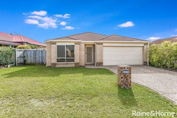 Recently Sold 5 Standish Street, North Lakes, 4509, Queensland