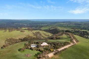 Recently Sold 418 Kemmiss Hill Road, Yankalilla, 5203, South Australia
