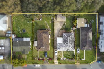 Recently Sold 11-14 Michelle Court, Cleveland, 4163, Queensland