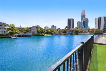 Recently Sold 10/14 Paradise Island, Surfers Paradise, 4217, Queensland