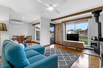 Recently Sold 8/12 Riverside Court, Morphett Vale, 5162, South Australia