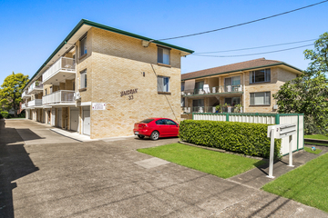 Recently Sold 3/33 Bayliss Street, Toowong, 4066, Queensland