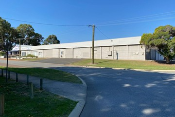 Recently Sold 2 Tindale Street, Mandurah, 6210, Western Australia