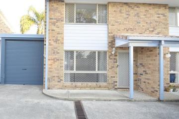 Recently Sold 4/696 Kingston Road, Loganlea, 4131, Queensland