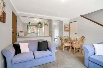 Recently Sold 12/111 Kingston Road, Woodridge, 4114, Queensland