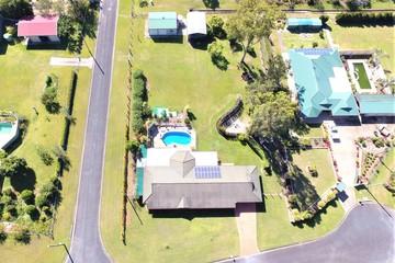 Recently Sold 39-43 Koppen Drive, Wamuran, 4512, Queensland