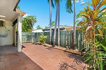 Recently Sold 3/8 Hauser Court, Marrara, 0812, Northern Territory