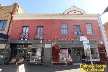 Recently Sold 9-11 Gurwood Street, Wagga Wagga, 2650, New South Wales