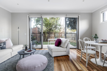 Recently Sold 3/2 Manly Court, Coburg North, 3058, Victoria
