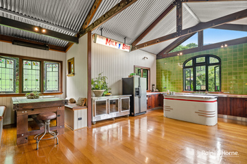 Recently Sold 751 Commissioners Creek Road, Commissioners Creek, 2484, New South Wales