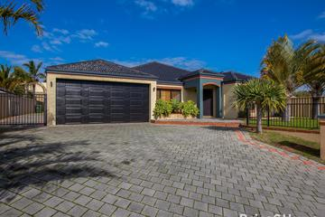 Recently Sold 61 Samrose Road, Dalyellup, 6230, Western Australia