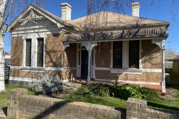 Recently Sold 125 Sale Street, Orange, 2800, New South Wales