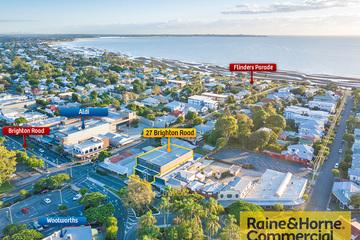 Recently Sold 27 Brighton Road, Sandgate, 4017, Queensland