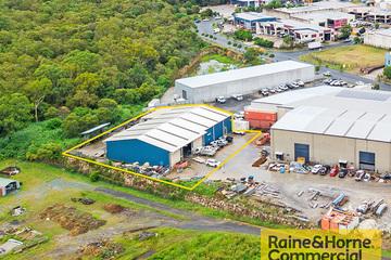 Recently Sold 1/94 Lipscombe Road, Deception Bay, 4508, Queensland