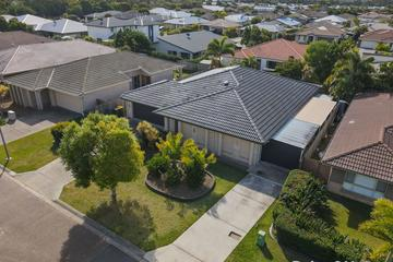 Recently Sold 15 Salamander Avenue, Urraween, 4655, Queensland