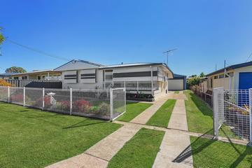 Recently Sold 45 Grange Road, Eastern Heights, 4305, Queensland