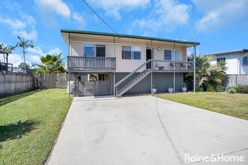 Recently Sold 31 Bezzina Court, Bucasia, 4750, Queensland