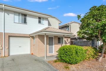 Recently Sold 27/31 Lyrebird Street, Loganlea, 4131, Queensland